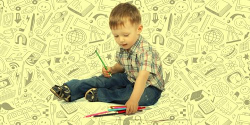 caminhar-site-banners-paginas_07112013-infantil1-940x360