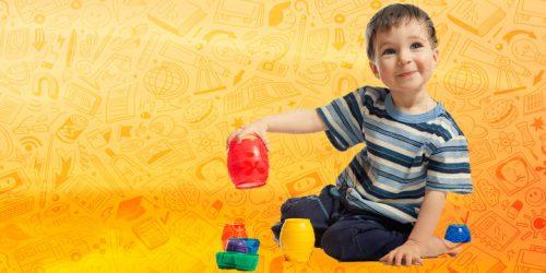 caminhar-site-banners-paginas_07112013-infantil2-940x360